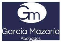Abogados García Mazarío